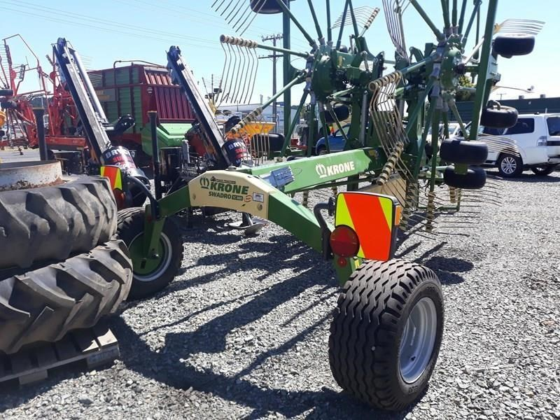 krone swadro tc880 plus 725762 004