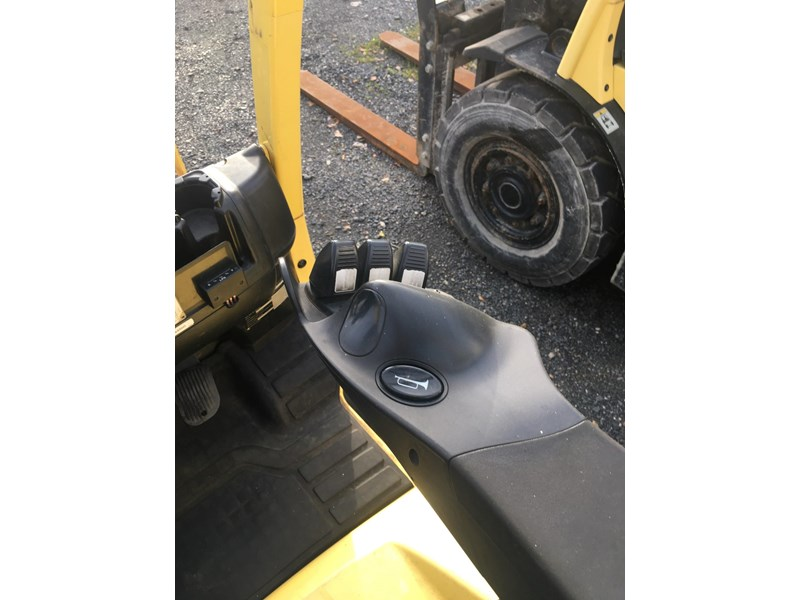 hyster h2.5ft 801040 008