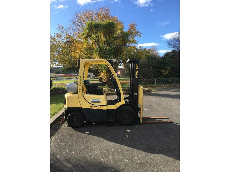 hyster h2.5ft 801040 001