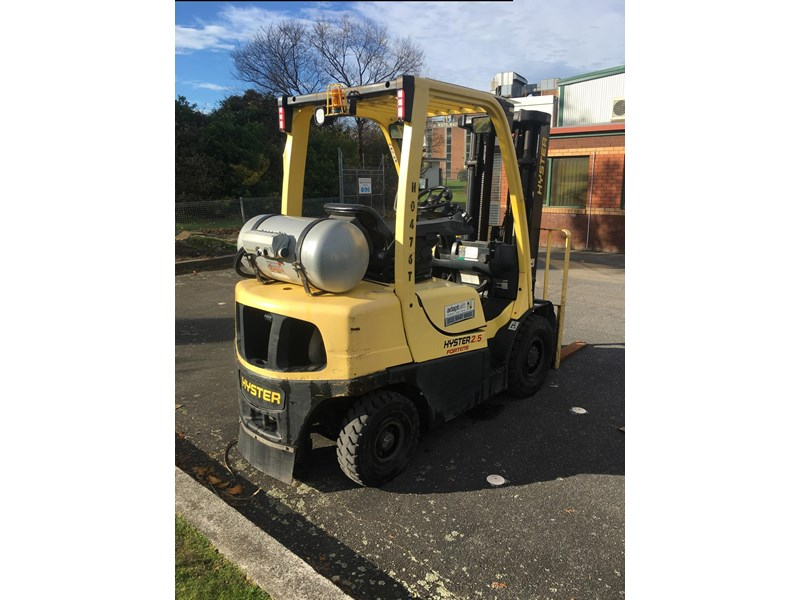 hyster h2.5ft 801040 004