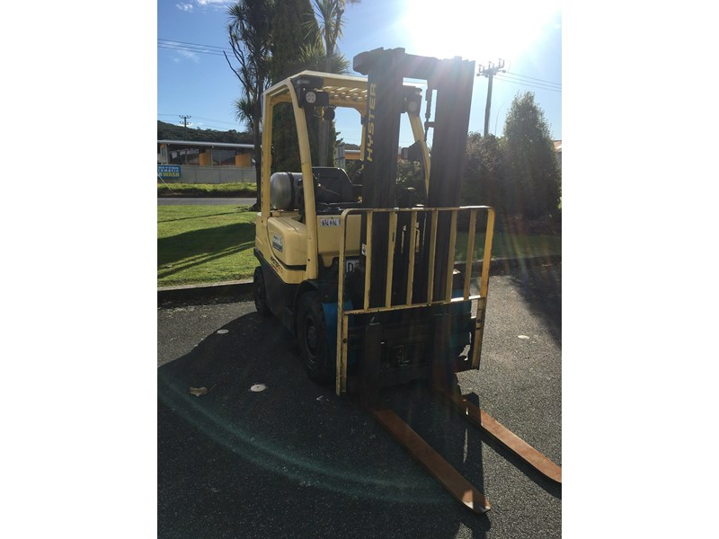 hyster h2.5ft 801040 002