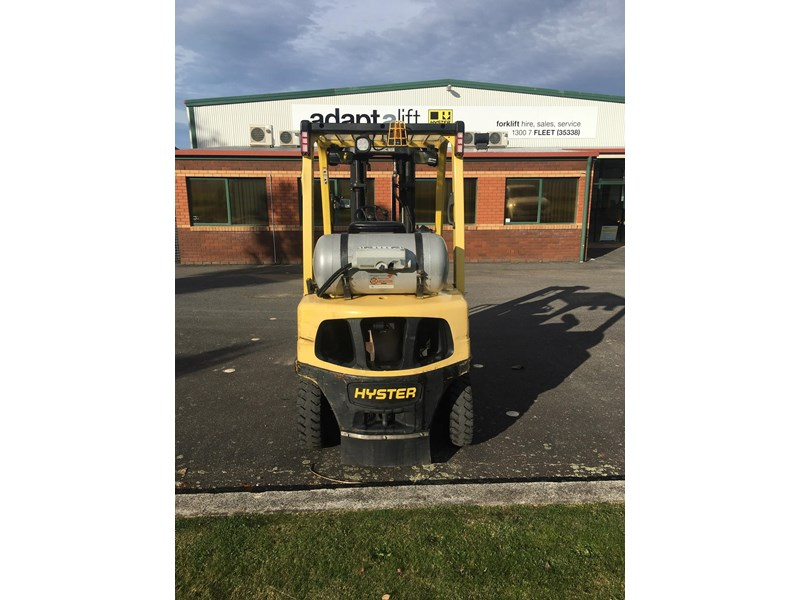 hyster h2.5ft 801040 005