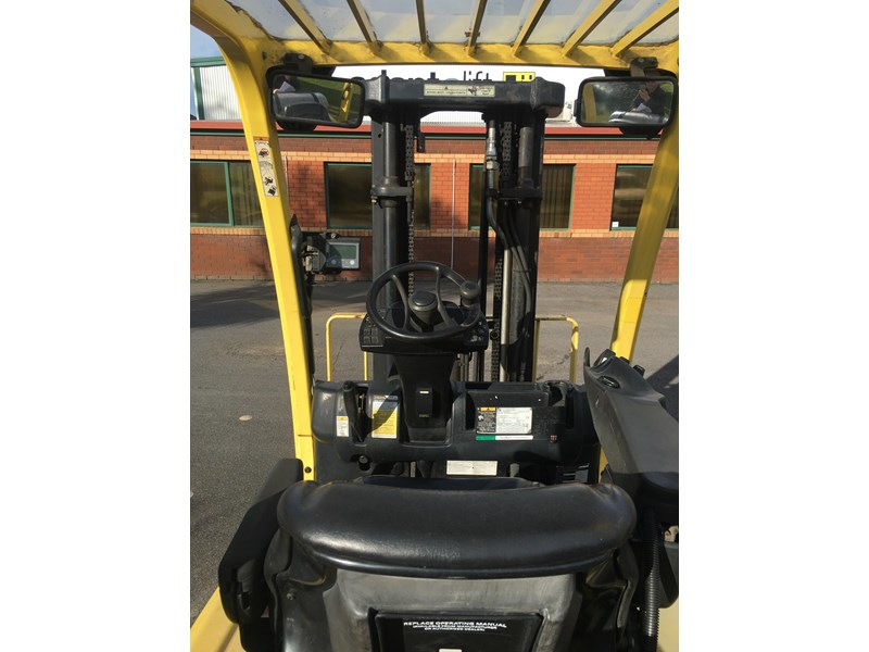 hyster h2.5ft 801040 006
