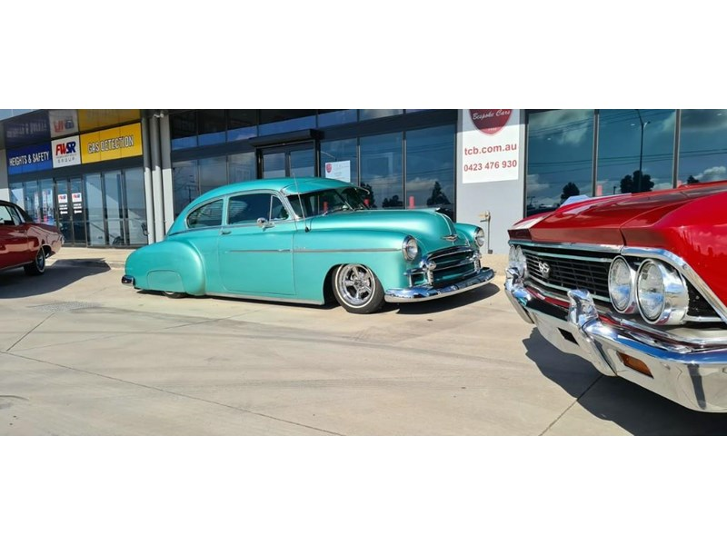 chevrolet bel air 800982 006