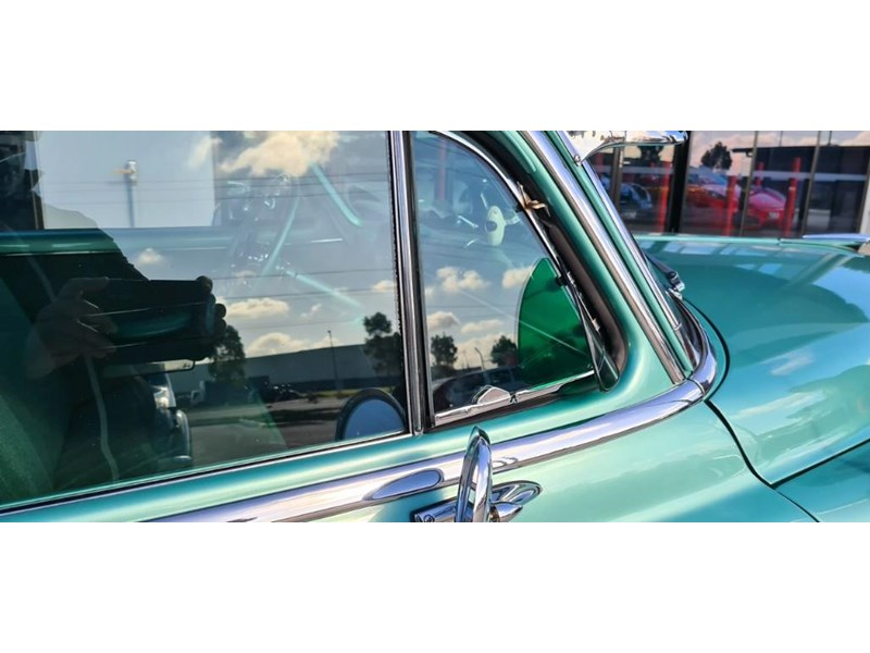 chevrolet bel air 800982 014