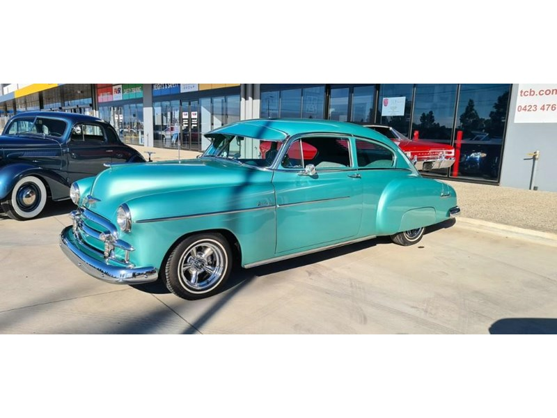 chevrolet bel air 800982 017