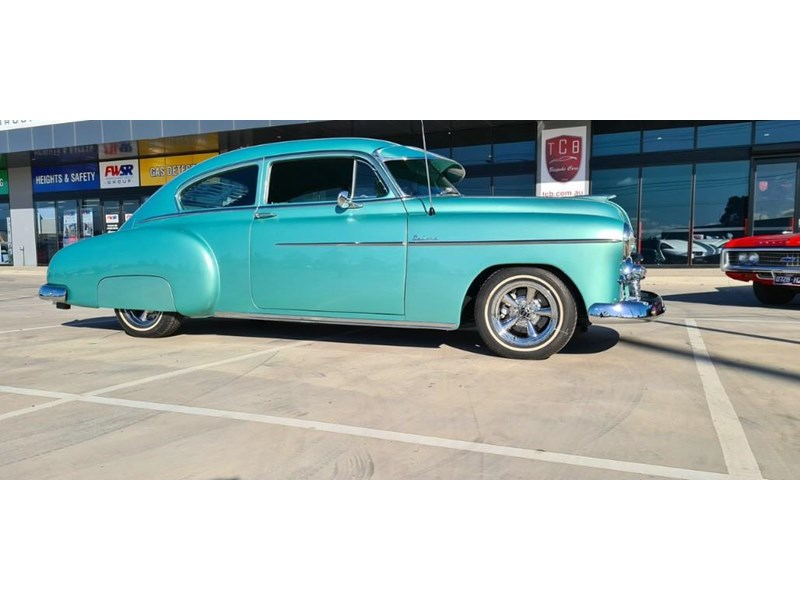 chevrolet bel air 800982 036