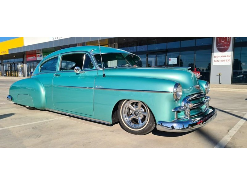 chevrolet bel air 800982 039