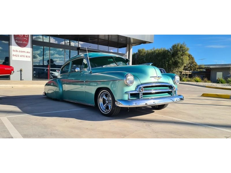 chevrolet bel air 800982 047