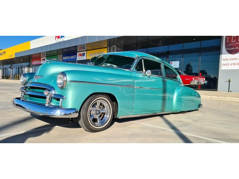 chevrolet bel air 800982 048