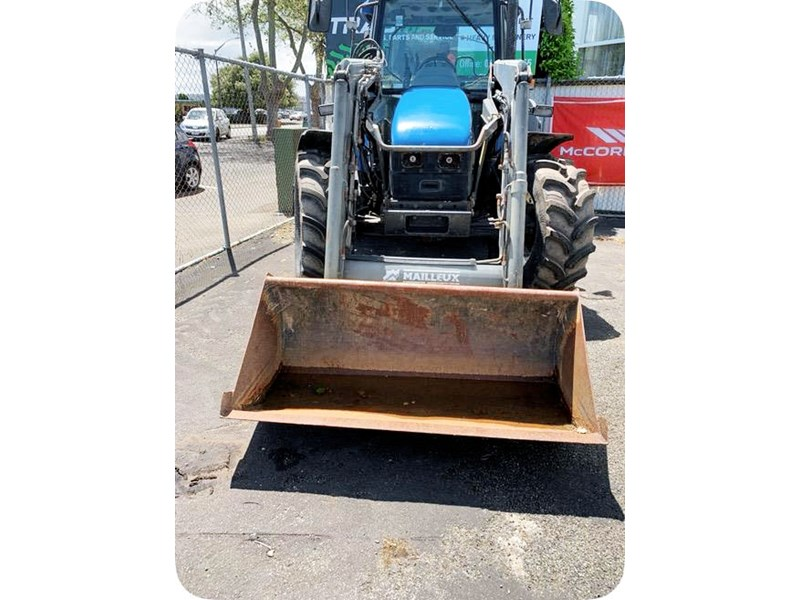 new holland tl90 801309 004