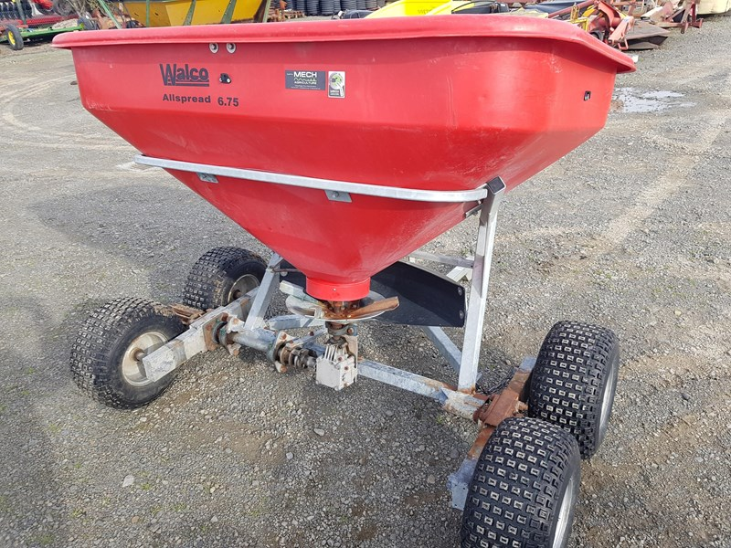 walco 675 atv spreader 801937 002