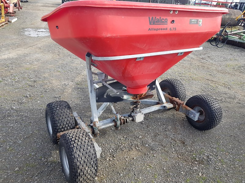 walco 675 atv spreader 801937 003