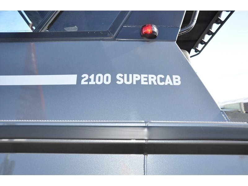 stabicraft 2100 supercab 802440 025
