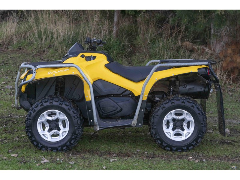 can-am outlander 570 dps 802540 002