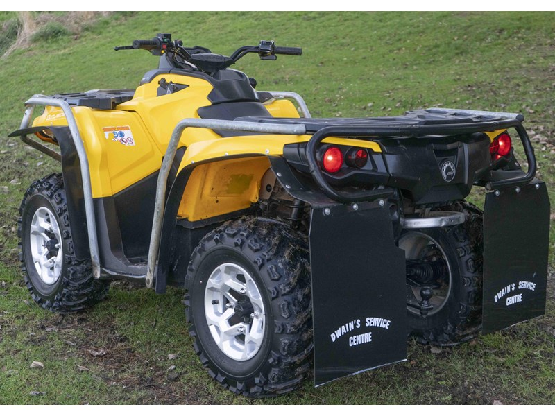 can-am outlander 570 dps 802540 003