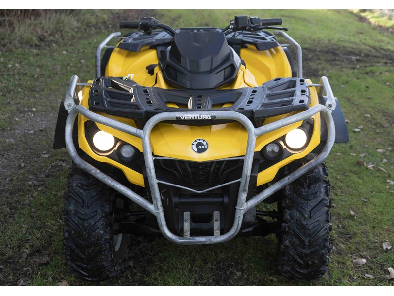 can-am outlander 570 dps 802540 004