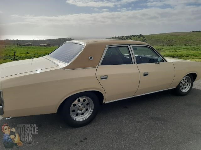 chrysler valiant 802542 006