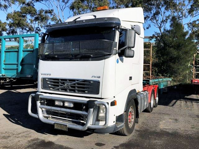 volvo fh16 802649 002