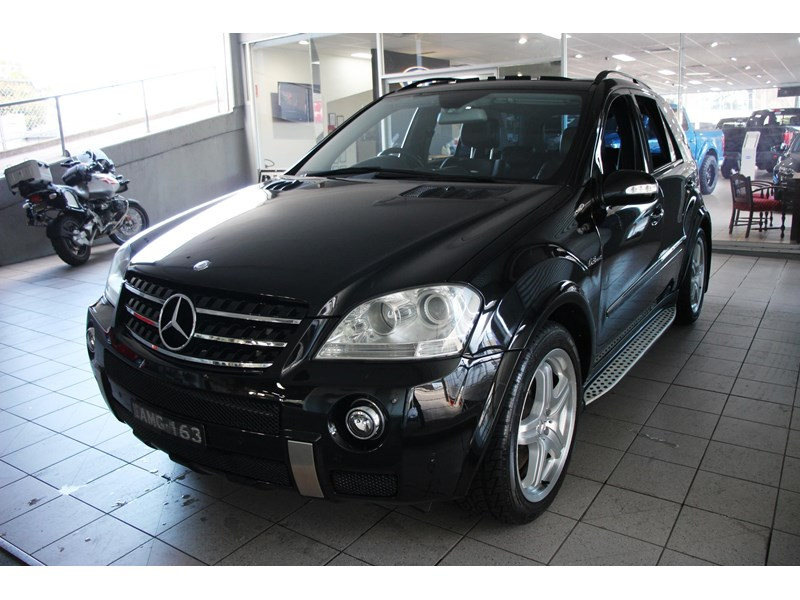 mercedes-benz ml 802754 010
