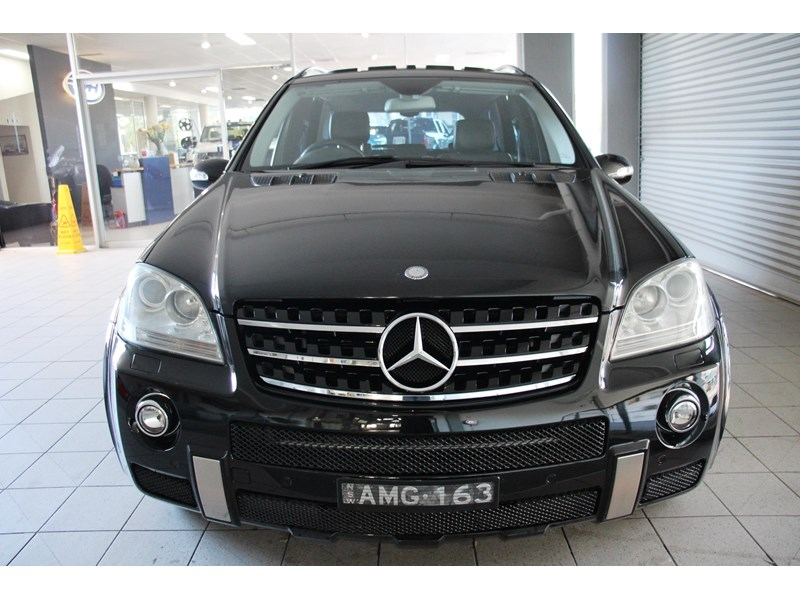 mercedes-benz ml 802754 011
