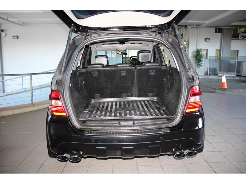 mercedes-benz ml 802754 015