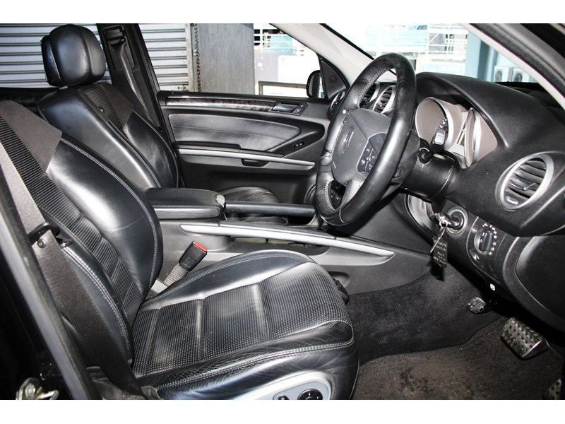 mercedes-benz ml 802754 018