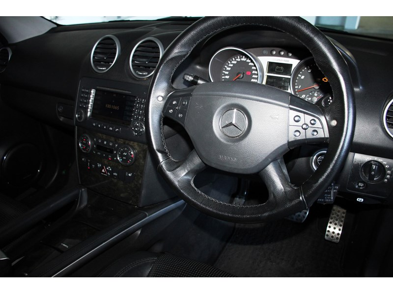 mercedes-benz ml 802754 021