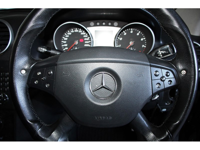 mercedes-benz ml 802754 023