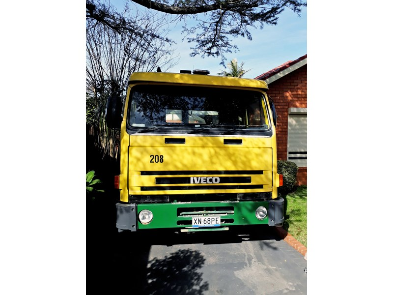 iveco acco 2350g 803174 002