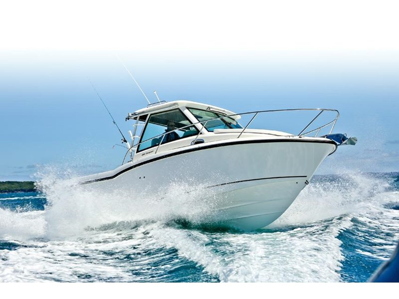 boston whaler 285 conquest 245299 026