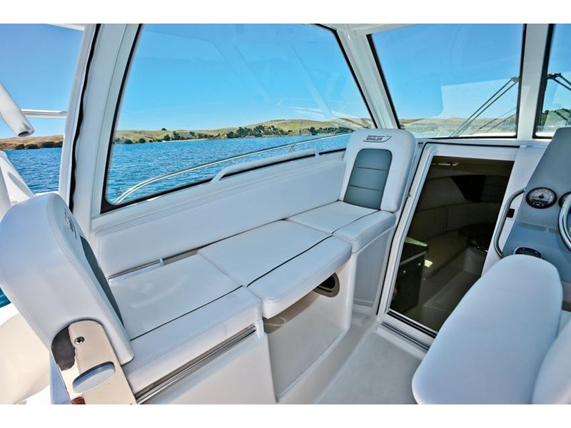 boston whaler 285 conquest 245299 038