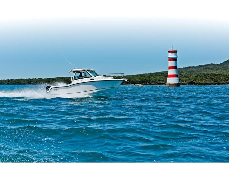 boston whaler 285 conquest 245299 047