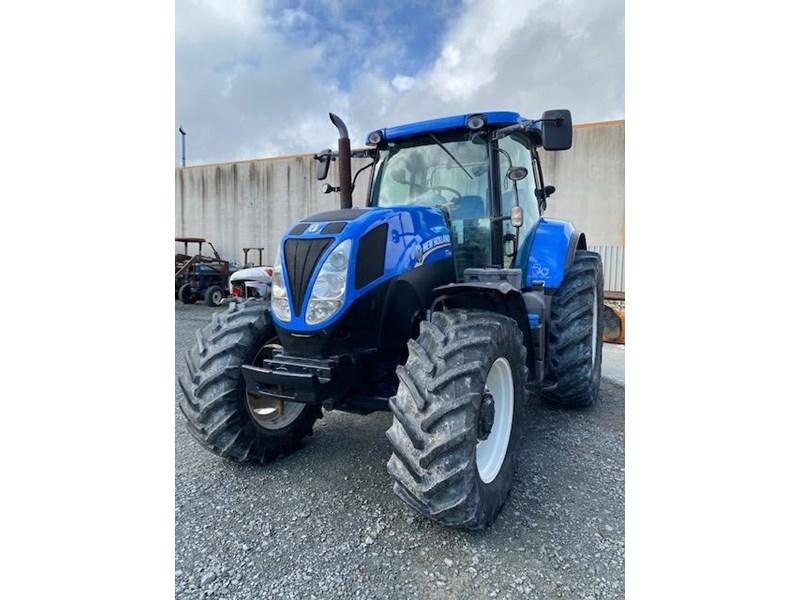 new holland t7.185 803641 002