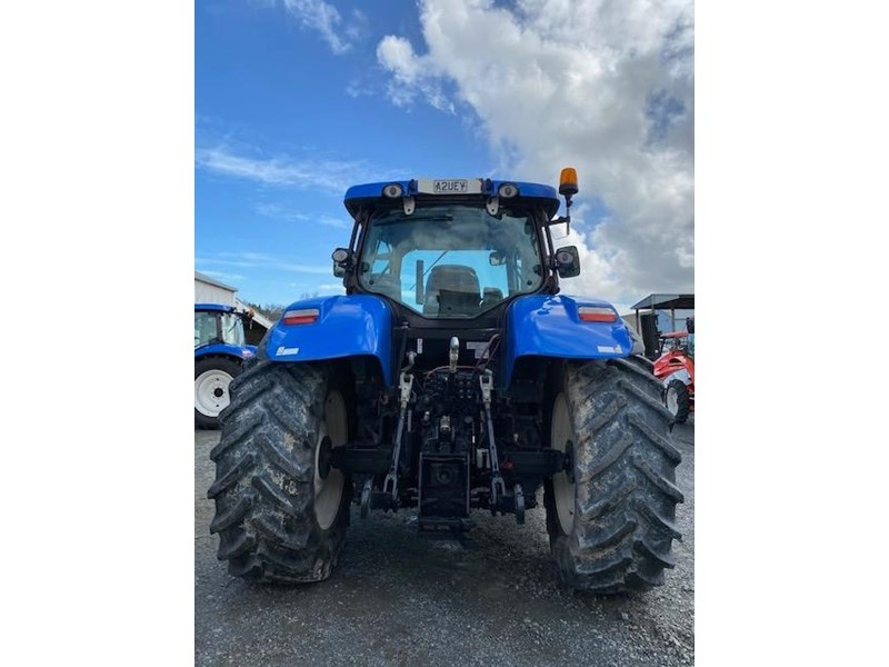 new holland t7.185 803641 003