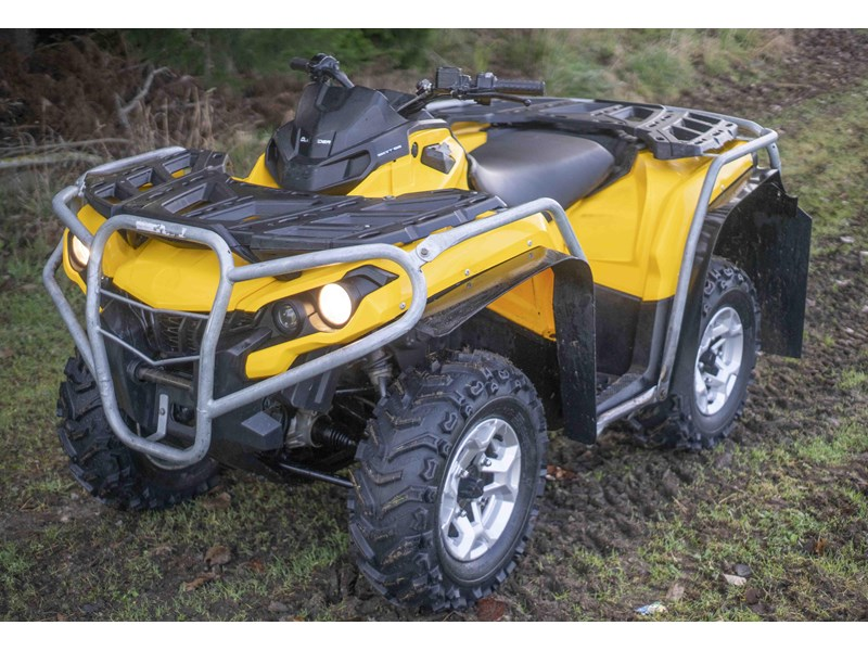 can-am outlander 570 pro 803838 002
