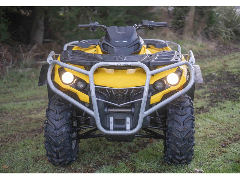 can-am outlander 570 pro 803838 004