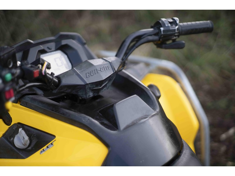 can-am outlander 570 pro 803838 006