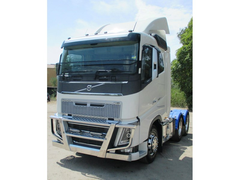 volvo fh16 760802 002