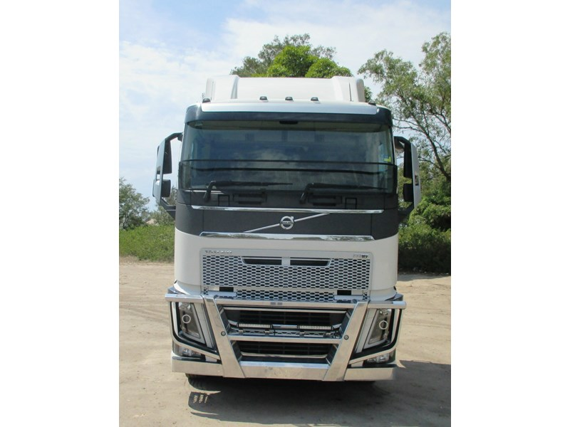 volvo fh16 760802 010