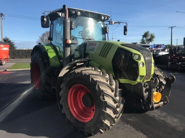 claas arion 650 804421 004