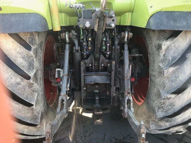 claas arion 650 804421 008