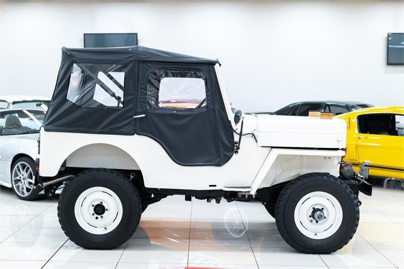 jeep willy 804633 003
