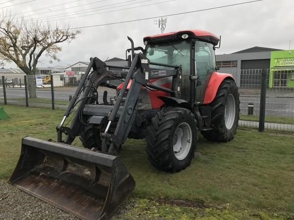 mccormick cx110 xtrashift 806040 001