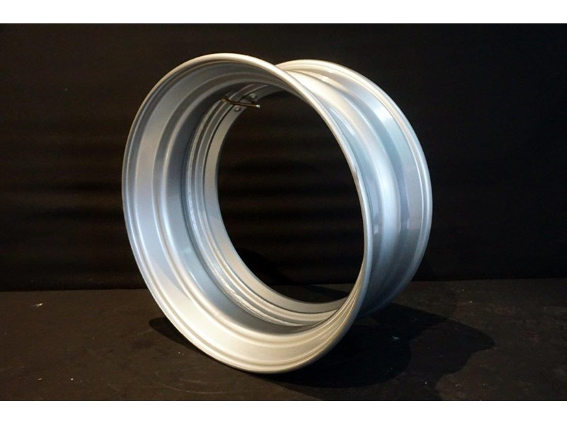 other 9.00x22.5 spider rim with 102mm offset 806188 003