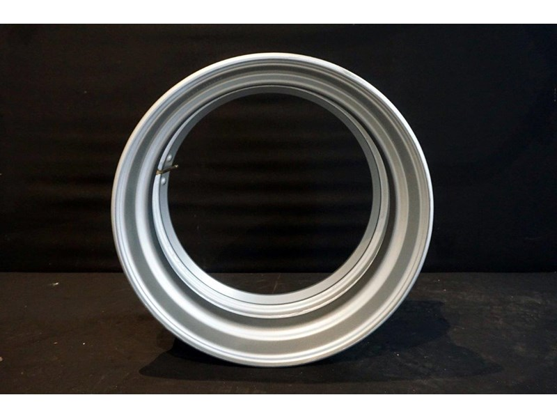 other 9.00x22.5 spider rim with 102mm offset 806188 002