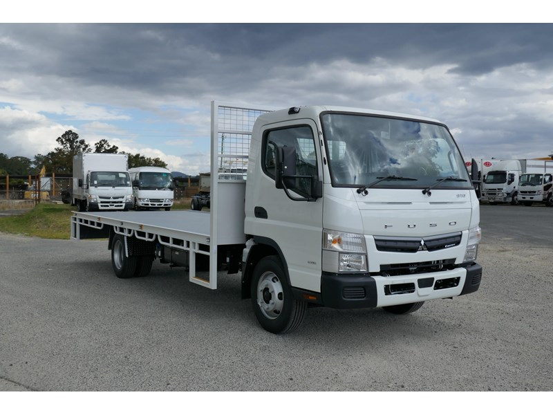 fuso canter 918 806737 001