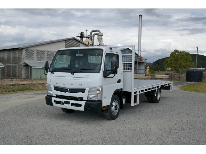 fuso canter 918 806737 002