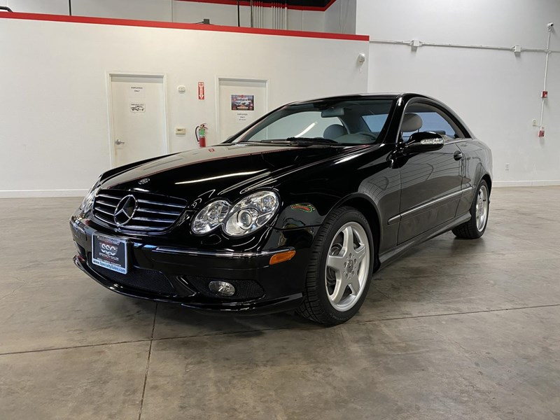 mercedes-benz clk500 798418 001