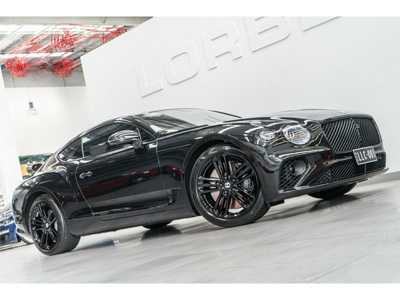 bentley continental 807044 004